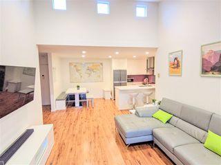 Main Photo: PACIFIC BEACH Condo for sale : 2 bedrooms : 1885 Diamond Street #321 in San Diego