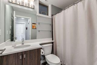 "Photo 12: 103 2110 ROWLAND Street in Port Coquitlam: Central Pt Coquitlam Condo for sale in ""AVIVA"" : MLS®# R2432281"