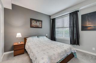"Photo 13: 103 2110 ROWLAND Street in Port Coquitlam: Central Pt Coquitlam Condo for sale in ""AVIVA"" : MLS®# R2432281"