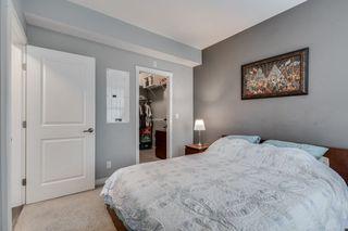 "Photo 14: 103 2110 ROWLAND Street in Port Coquitlam: Central Pt Coquitlam Condo for sale in ""AVIVA"" : MLS®# R2432281"
