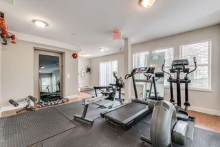 "Photo 17: 103 2110 ROWLAND Street in Port Coquitlam: Central Pt Coquitlam Condo for sale in ""AVIVA"" : MLS®# R2432281"