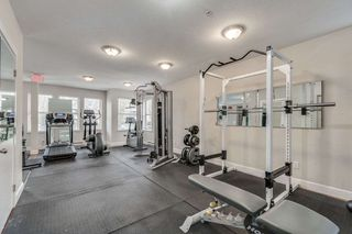"Photo 18: 103 2110 ROWLAND Street in Port Coquitlam: Central Pt Coquitlam Condo for sale in ""AVIVA"" : MLS®# R2432281"