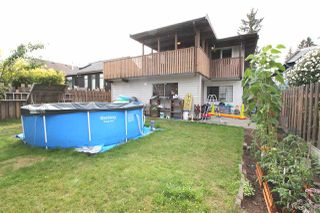 "Photo 18: 3324 HASTINGS Street in Port Coquitlam: Woodland Acres PQ House for sale in ""WOODLAND ACRES"" : MLS®# R2433514"