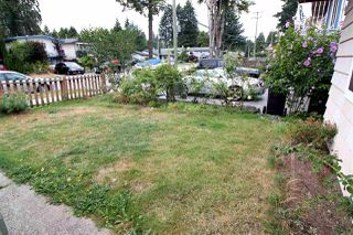 "Photo 2: 3324 HASTINGS Street in Port Coquitlam: Woodland Acres PQ House for sale in ""WOODLAND ACRES"" : MLS®# R2433514"