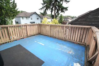"Photo 11: 3324 HASTINGS Street in Port Coquitlam: Woodland Acres PQ House for sale in ""WOODLAND ACRES"" : MLS®# R2433514"