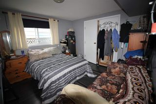 "Photo 15: 3324 HASTINGS Street in Port Coquitlam: Woodland Acres PQ House for sale in ""WOODLAND ACRES"" : MLS®# R2433514"