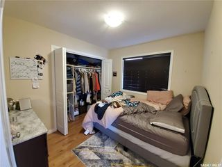 Photo 9: 170 Ashworth Crescent in Saskatoon: Stonebridge Residential for sale : MLS®# SK799735