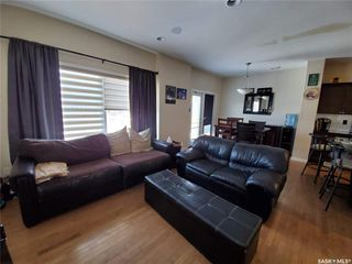 Photo 5: 170 Ashworth Crescent in Saskatoon: Stonebridge Residential for sale : MLS®# SK799735