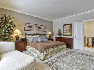 Photo 11: 2408 W 20TH Avenue in Vancouver: Arbutus House for sale (Vancouver West)  : MLS®# R2439079
