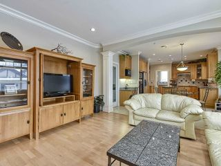 Photo 10: 2408 W 20TH Avenue in Vancouver: Arbutus House for sale (Vancouver West)  : MLS®# R2439079