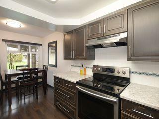 "Photo 8: 52 11737 236 Street in Maple Ridge: Cottonwood MR Townhouse for sale in ""MAPLE WOOD CREEK"" : MLS®# R2439529"