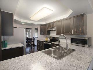 "Photo 6: 52 11737 236 Street in Maple Ridge: Cottonwood MR Townhouse for sale in ""MAPLE WOOD CREEK"" : MLS®# R2439529"