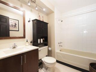 "Photo 19: 52 11737 236 Street in Maple Ridge: Cottonwood MR Townhouse for sale in ""MAPLE WOOD CREEK"" : MLS®# R2439529"