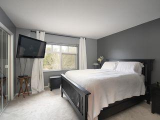 "Photo 11: 52 11737 236 Street in Maple Ridge: Cottonwood MR Townhouse for sale in ""MAPLE WOOD CREEK"" : MLS®# R2439529"