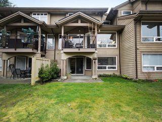 "Photo 20: 52 11737 236 Street in Maple Ridge: Cottonwood MR Townhouse for sale in ""MAPLE WOOD CREEK"" : MLS®# R2439529"