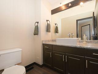 "Photo 10: 52 11737 236 Street in Maple Ridge: Cottonwood MR Townhouse for sale in ""MAPLE WOOD CREEK"" : MLS®# R2439529"