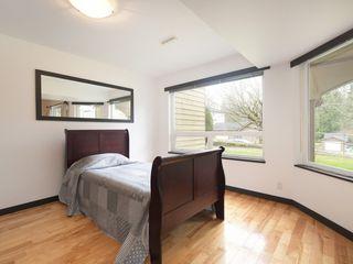 "Photo 18: 52 11737 236 Street in Maple Ridge: Cottonwood MR Townhouse for sale in ""MAPLE WOOD CREEK"" : MLS®# R2439529"