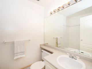 "Photo 15: 52 11737 236 Street in Maple Ridge: Cottonwood MR Townhouse for sale in ""MAPLE WOOD CREEK"" : MLS®# R2439529"