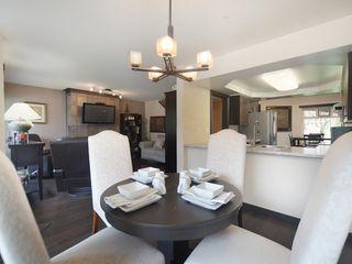 "Photo 5: 52 11737 236 Street in Maple Ridge: Cottonwood MR Townhouse for sale in ""MAPLE WOOD CREEK"" : MLS®# R2439529"