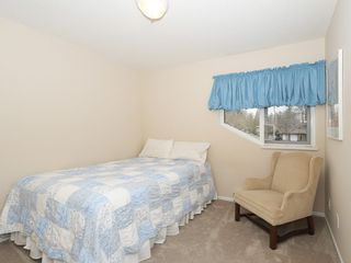 "Photo 13: 52 11737 236 Street in Maple Ridge: Cottonwood MR Townhouse for sale in ""MAPLE WOOD CREEK"" : MLS®# R2439529"