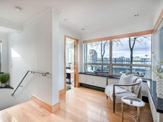"""Photo 16: 1003 1438 W 7TH Avenue in Vancouver: Fairview VW Condo for sale in """"DIAMOND ROBINSON"""" (Vancouver West)  : MLS®# R2445837"""