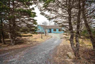 Photo 4: 81 West Petpeswick Road in Musquodoboit Harbour: 35-Halifax County East Residential for sale (Halifax-Dartmouth)  : MLS®# 202005738