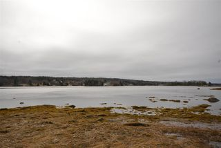 Photo 31: 81 West Petpeswick Road in Musquodoboit Harbour: 35-Halifax County East Residential for sale (Halifax-Dartmouth)  : MLS®# 202005738