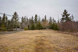 Photo 30: 81 West Petpeswick Road in Musquodoboit Harbour: 35-Halifax County East Residential for sale (Halifax-Dartmouth)  : MLS®# 202005738