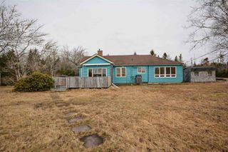 Photo 3: 81 West Petpeswick Road in Musquodoboit Harbour: 35-Halifax County East Residential for sale (Halifax-Dartmouth)  : MLS®# 202005738