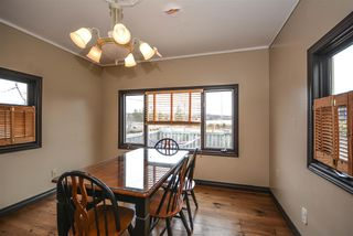 Photo 17: 81 West Petpeswick Road in Musquodoboit Harbour: 35-Halifax County East Residential for sale (Halifax-Dartmouth)  : MLS®# 202005738