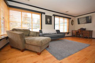 Photo 11: 81 West Petpeswick Road in Musquodoboit Harbour: 35-Halifax County East Residential for sale (Halifax-Dartmouth)  : MLS®# 202005738