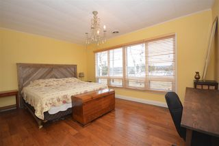 Photo 20: 81 West Petpeswick Road in Musquodoboit Harbour: 35-Halifax County East Residential for sale (Halifax-Dartmouth)  : MLS®# 202005738