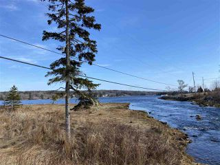 Photo 6: 81 West Petpeswick Road in Musquodoboit Harbour: 35-Halifax County East Residential for sale (Halifax-Dartmouth)  : MLS®# 202005738