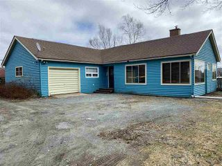 Photo 2: 81 West Petpeswick Road in Musquodoboit Harbour: 35-Halifax County East Residential for sale (Halifax-Dartmouth)  : MLS®# 202005738