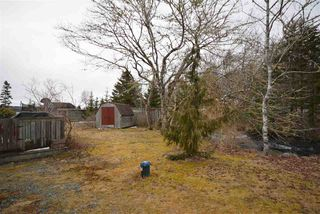 Photo 29: 81 West Petpeswick Road in Musquodoboit Harbour: 35-Halifax County East Residential for sale (Halifax-Dartmouth)  : MLS®# 202005738