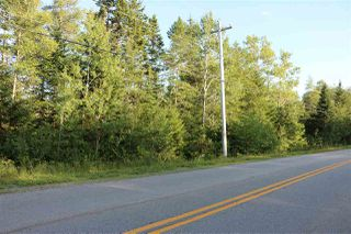 Photo 3: East Uniacke Road in Mount Uniacke: 105-East Hants/Colchester West Vacant Land for sale (Halifax-Dartmouth)  : MLS®# 202007635