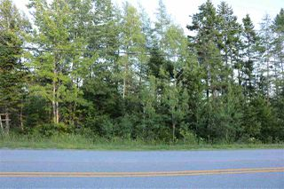 Main Photo: East Uniacke Road in Mount Uniacke: 105-East Hants/Colchester West Vacant Land for sale (Halifax-Dartmouth)  : MLS®# 202007635