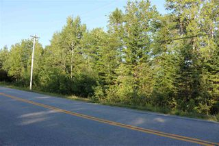 Photo 2: East Uniacke Road in Mount Uniacke: 105-East Hants/Colchester West Vacant Land for sale (Halifax-Dartmouth)  : MLS®# 202007635
