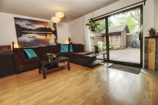 """Photo 3: 150 9451 PRINCE CHARLES Boulevard in Surrey: Queen Mary Park Surrey Townhouse for sale in """"Prince Charles Estate"""" : MLS®# R2456234"""