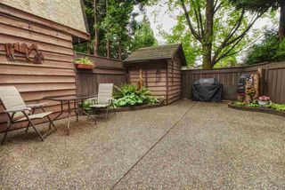 """Photo 23: 150 9451 PRINCE CHARLES Boulevard in Surrey: Queen Mary Park Surrey Townhouse for sale in """"Prince Charles Estate"""" : MLS®# R2456234"""