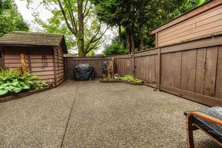 """Photo 22: 150 9451 PRINCE CHARLES Boulevard in Surrey: Queen Mary Park Surrey Townhouse for sale in """"Prince Charles Estate"""" : MLS®# R2456234"""