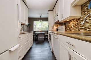 """Photo 8: 150 9451 PRINCE CHARLES Boulevard in Surrey: Queen Mary Park Surrey Townhouse for sale in """"Prince Charles Estate"""" : MLS®# R2456234"""
