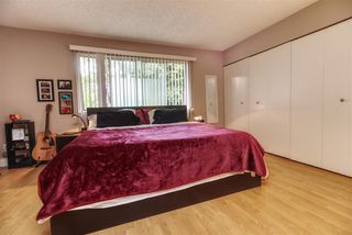 """Photo 11: 150 9451 PRINCE CHARLES Boulevard in Surrey: Queen Mary Park Surrey Townhouse for sale in """"Prince Charles Estate"""" : MLS®# R2456234"""