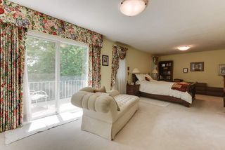 Photo 9: 55 QUESNELL Crescent in Edmonton: Zone 22 House for sale : MLS®# E4198107