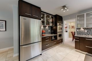 Photo 14: 55 QUESNELL Crescent in Edmonton: Zone 22 House for sale : MLS®# E4198107