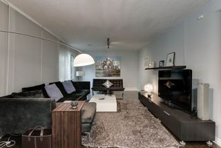 Photo 19: 55 QUESNELL Crescent in Edmonton: Zone 22 House for sale : MLS®# E4198107