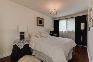 Photo 25: 55 QUESNELL Crescent in Edmonton: Zone 22 House for sale : MLS®# E4198107