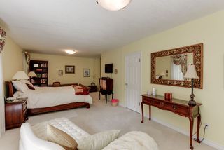 Photo 21: 55 QUESNELL Crescent in Edmonton: Zone 22 House for sale : MLS®# E4198107