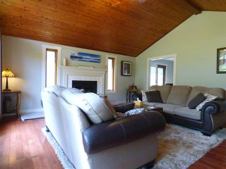 Photo 7: 241 52122 RGE RD 210: Rural Strathcona County House for sale : MLS®# E4198716