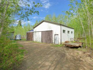 Photo 26: 241 52122 RGE RD 210: Rural Strathcona County House for sale : MLS®# E4198716